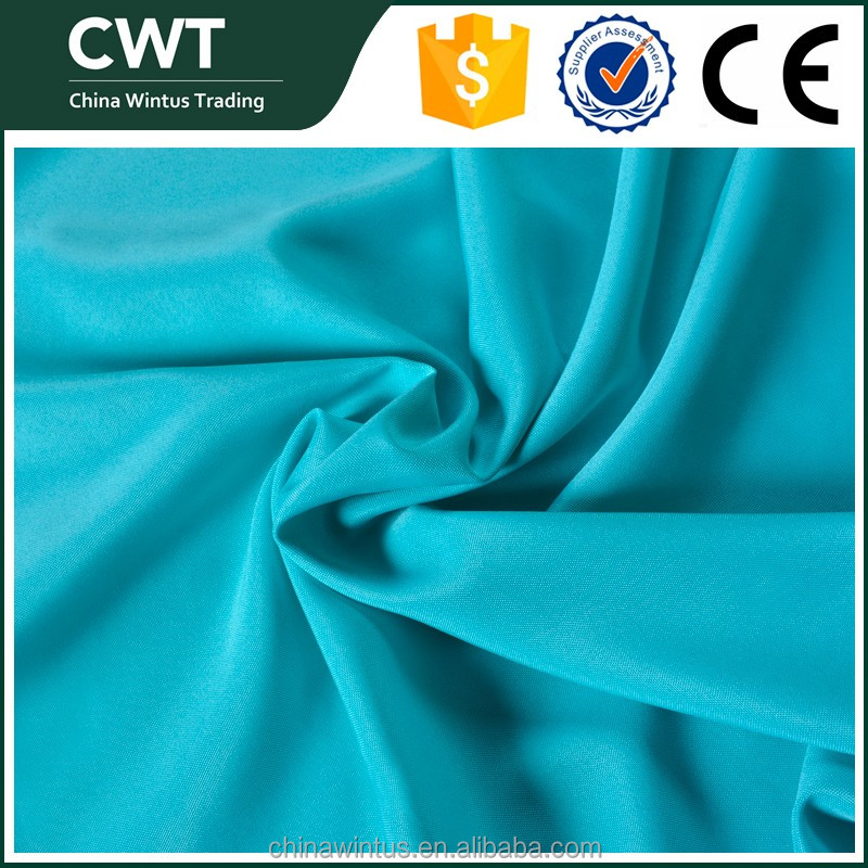 Manufactory Polyester fabirc Wildly Used 3.08 m Good smoothness china polyester fabric,fabric polyester