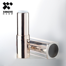 Wholesale hot sale newest lady make-up case fashion empty lipstick tube