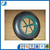 Various 14 inch solid wheel