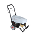 portable cleaning machine Economic High-end  High pressure Car Washer