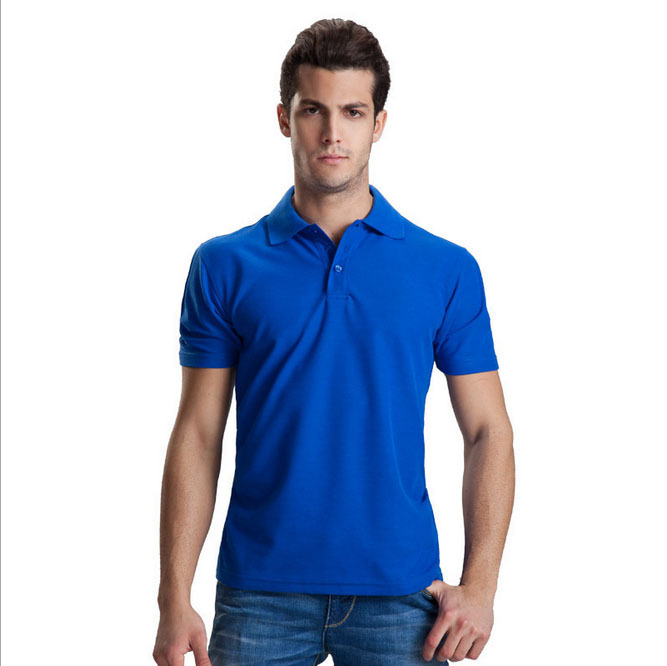 2015 Summer Style Solid Polo Ralph Men Shirt,Big Men Polo 6XL Homme Shirt Brands Men's Clothing Sops Polo Shirt Tops
