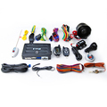 magicar 7 Remote starter scher-khan magicar 7 high quality LCD remote 2-way car alarm system