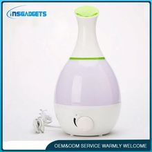 Humidifier with cool steam h0trp yoga use air humidifier for sale