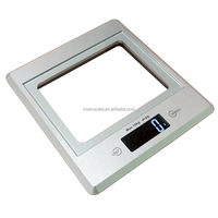 Digital Kitchen Scale, personal kitchen scale for household