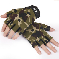 wholesale gloves sailing gloves running gloves