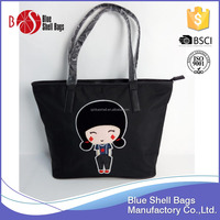 2016 new fashion Ladies Handbags of imitation nylonfor outdoor