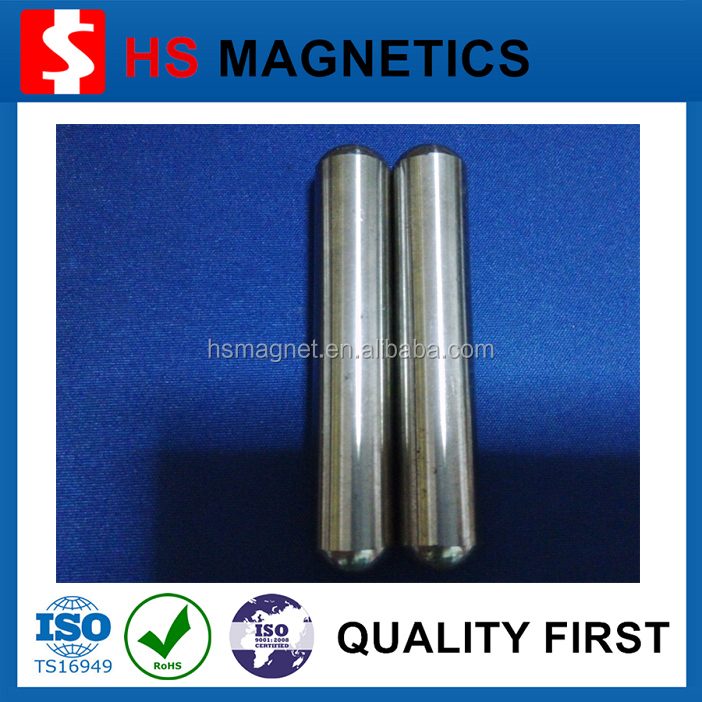Promotion various permanent super strong sintered neodymium cow magnet