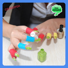 Nowoven Elastic Cohesive Bandage For Gel Nail