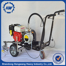 road marking paint machine, Road paint Machine, Road Line Marking Machine