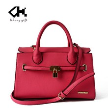 Ladies Hand Bags Tote Purse New brands Leather Women Messenger Bag