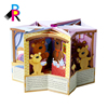 /product-detail/custom-printing-children-english-cardboard-books-cartoon-animal-story-pop-up-books-62068063312.html