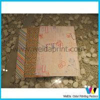 machine gift wrapping paper,new design elegant wrapping paper