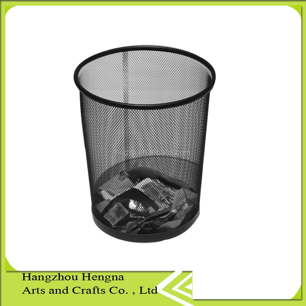 Wholesale waste basket online buy best waste basket from for Where to buy cheap household items