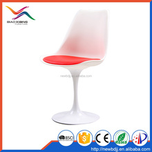 chair emes restaurant chair replica dining room furniture south africa