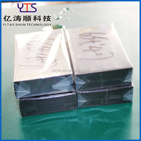 factory price LCD Polarizer Polarizing Film For cellphone replacement parts