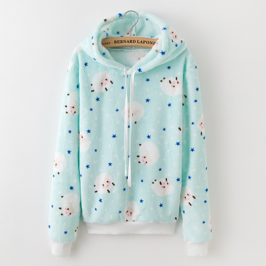 Cheap man and woman unisex OEM print hoodies