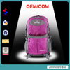 laptop traveling backpack teen's leisure laptop Backpack Good quality backpack