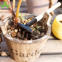 Taizhou manufacture wooden garden tool kit hand tools set wholesale