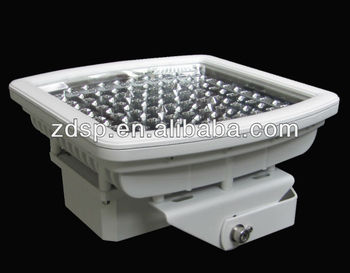 100w low price led tunnel light from China