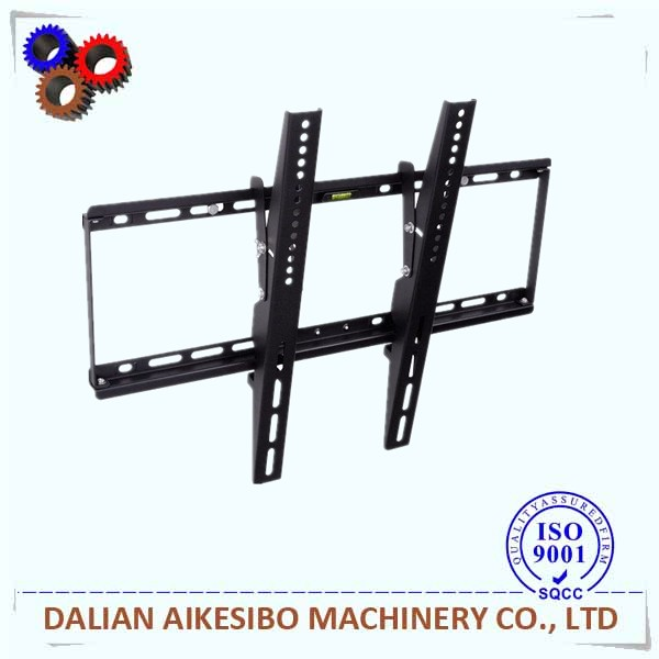 Easy Tilted TV Wall Bracket/LCD TV Wall Mount Bracket