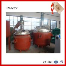 mixer for catchmaster glue trap