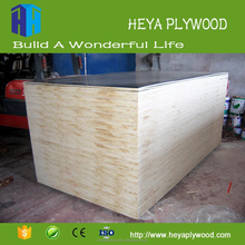 cambodia cabinet grade calibrated canada carb b2 film faced plywood