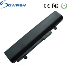 10.8V 4400MAh Laptop Battery For Asus A32-1015 Replacement Laptop Battery