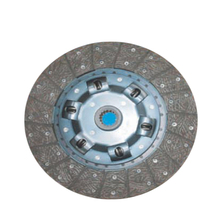 Auto <strong>clutch</strong> plates <strong>Clutch</strong> Friction disc For <strong>NISSAN</strong> OEM NSD022Y