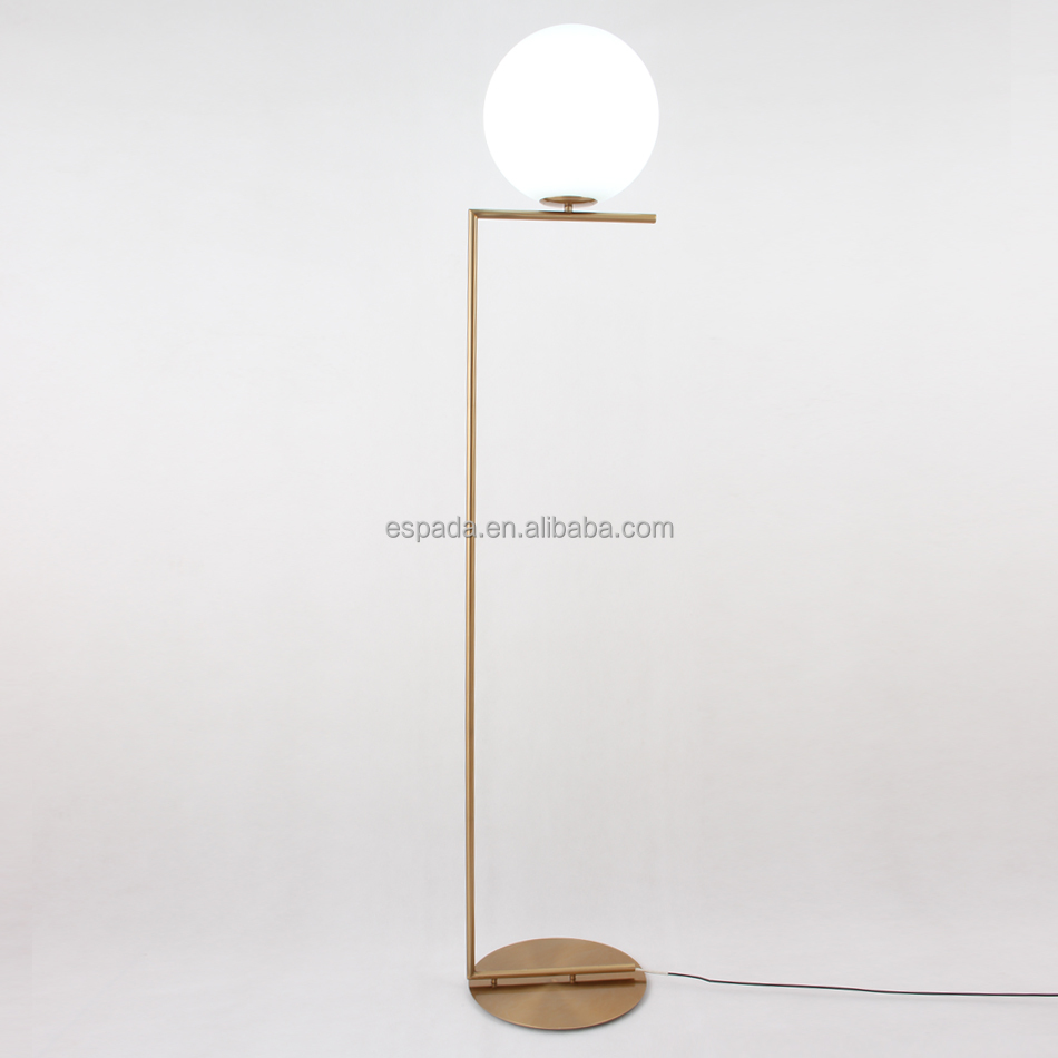 Replica Ic Flos Floor Lamp   Buy Ic Floor Lamp Ic Flos Floor Lamp Replica  Ic Floor Lamp Product on Alibaba comReplica Ic Flos Floor Lamp   Buy Ic Floor Lamp Ic Flos Floor Lamp  . Flos Table Lamp Replica. Home Design Ideas