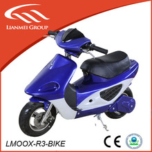 2 stroke 49cc mini pocket bike plastics cheap for sale
