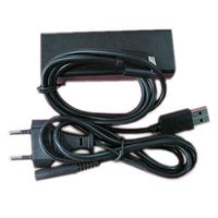 AC Charger for PSP GO Shenzhen Wholesale