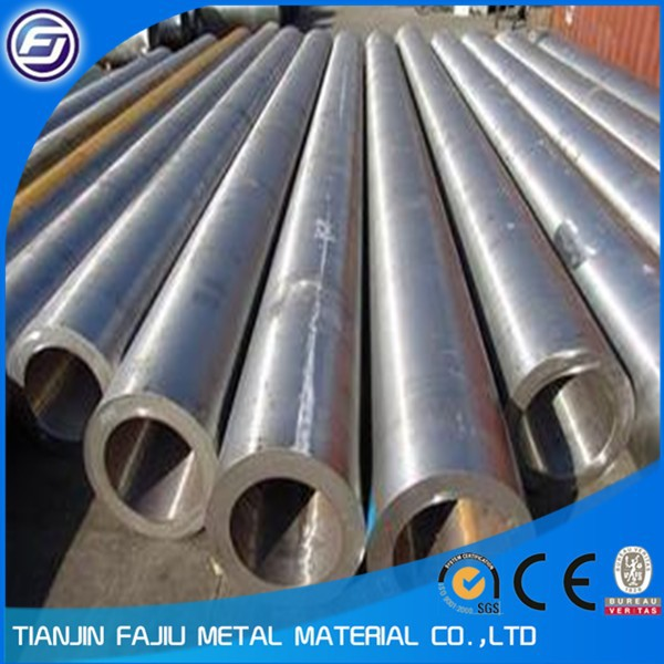 List manufacturers of acero inoxidable buy acero - Tubos de acero inoxidable ...