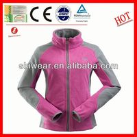 windproof winter used clothing for clothes