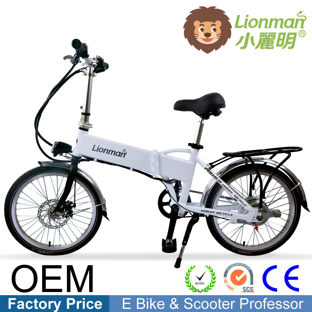 experienced manufacturer cargo electric three wheeler bike