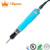 SD-CA4000AT Auto Machine Electronic Screwdriver