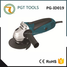 Hot PGG-AG019 electrical tools pictures structural steel construction tools steel rod cutting machine