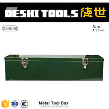 China Manufacturers Custom Made Mechanic Tool Box Storage Box