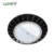 2018 hot SMD5050 LED 170LM/W light industrial led highbay light