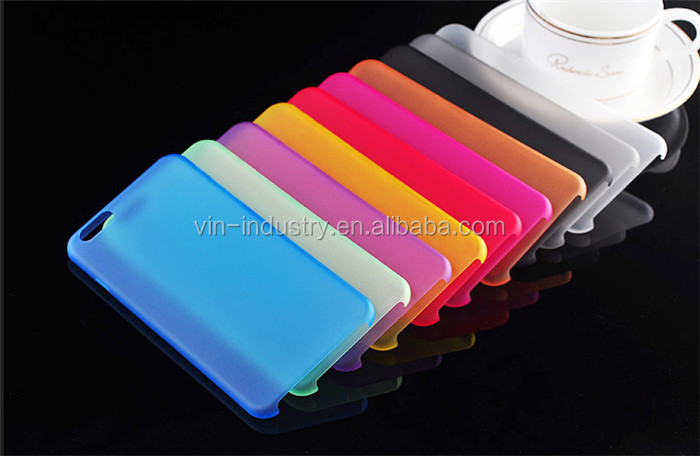 China oem plastic injection plastic coloful mobile cover with free design drawing
