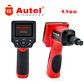 Original Autel Maxivideo MV208 Digital Videoscope With 8.5mm/5.5mm Diameter Imager Head Inspection Camera