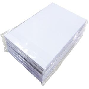 260g A4 Resin Coated (RC) Glossy Photo Paper 20sheets/pack