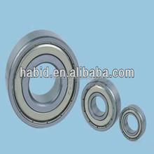 China High Quality Including Ball Bearings