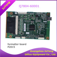 Original Printer Formatter Board100% Working Printer Motherboard