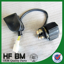 Top Quality and Good Price 110CC Relay Motorcycle,Motorcycle Relay 110CC various models with top quality and competitive price