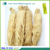 High quality 100% Pure Ginseng, Top Grade Panax Ginseng
