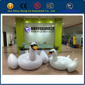 2016 hot ce certificate pvc adult 190cm large water and swimming pool float/inflatable float/inflatable duck float