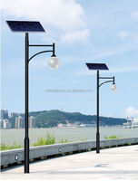 sl 10563 wake up light alarm clock led street light for streets roads highways