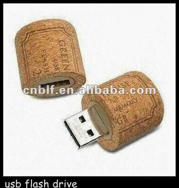 hotsale Wood 1tb usb flash drive stick 8gb paypal