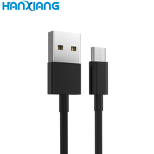 New product Ideals 20 High Quality 1-2m 2.1a Data Cable Cheaper Price Fast Charging For <strong>Mobile</strong> <strong>Phone</strong>
