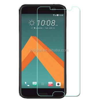 2017 New Arrival tempered glass screen protector for HTC Desire 820G